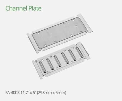 ChannelPlate_70