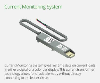 Current-Monitoring-System