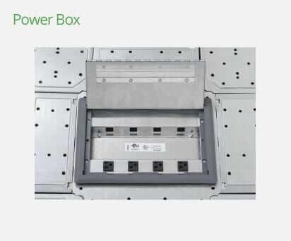 Power-Box-1