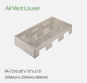 Third_AirVent_70
